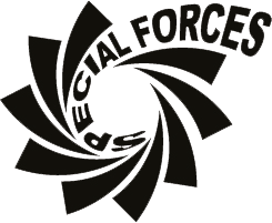 Special Forces Logo